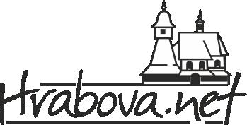 Hrabova.net